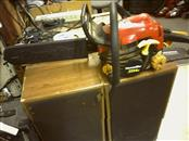 HOMELITE Chainsaw 3514C